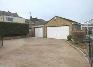 Thumbnail 3 bed detached bungalow for sale in Pearson Close, Moor Row, Cumbria