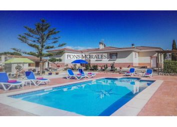 Thumbnail 3 bed villa for sale in Cala'n Blanes, Cala'n Blanes, Ciutadella