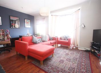 Thumbnail 2 bed flat for sale in Gloucester Street, Weymouth