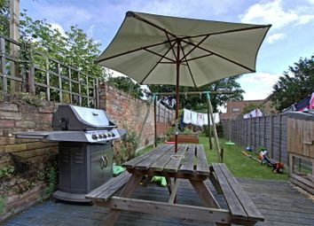 Thumbnail 2 bed end terrace house for sale in Church Street, South Cave, Brough, East Yorkshire