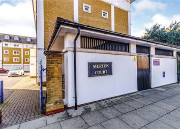 The Strand, Brighton Marina Village, Brighton BN2. 2 bed flat for sale