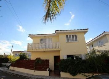 Thumbnail 2 bed villa for sale in Petridia, Paphos, Cyprus