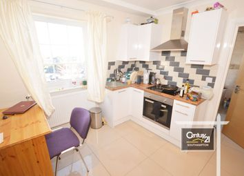 Thumbnail 1 bedroom flat to rent in |Ref: F11|, Onslow Road, Southampton, Hampshire