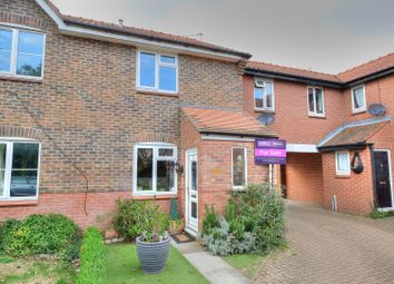 Thumbnail 3 bed semi-detached house for sale in Mardling Run, Acle