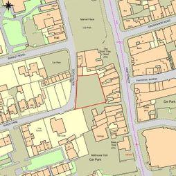South Place, Field Terrace, Ripley DE5
