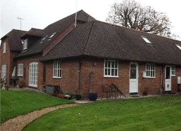 Thumbnail 1 bed flat to rent in Lock Road, Marlow, Buckinghamshire