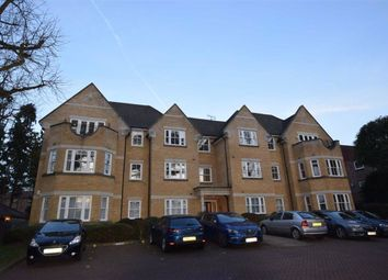 2 bed flat for sale in Hempstead Road, Watford, Herts WD17