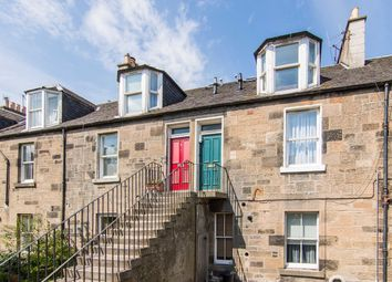 Thumbnail 3 bed flat for sale in Mclaren Terrace, Haymarket, Edinburgh