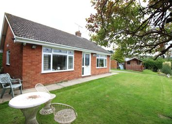 Thumbnail 3 bed property for sale in 23, Office Road, Cinderford