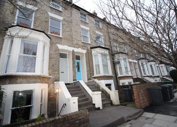 3 bed maisonette for sale in Woodstock Road, London N4