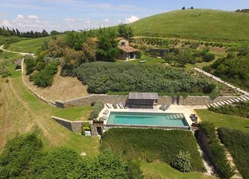 Thumbnail 5 bed farmhouse for sale in Cascina, Province Of Pisa, Italy