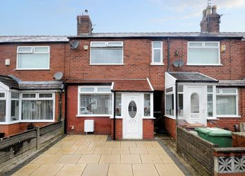 2 bed terraced house for sale in Roland Avenue, St Helens WA11