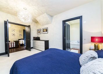 Thumbnail 2 bed property for sale in Lamont Road Passage, London