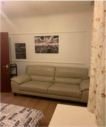 Room to rent in Southfield Road, Enfield EN3