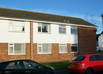 Thumbnail Flat to rent in Maple Close, Rough Common