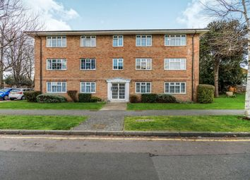 2 bed flat for sale in Robin Hood Lane, Sutton SM1