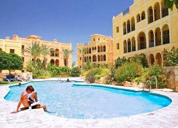 Thumbnail 2 bed apartment for sale in Cuevas Del Almanzora, Almería, Spain