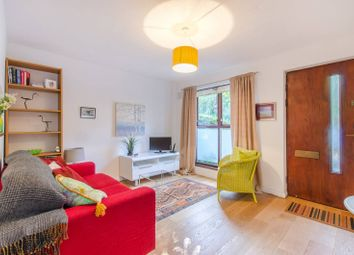 Thumbnail 1 bedroom flat for sale in Grovelands Close, Camberwell