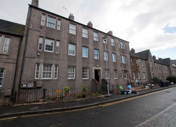 Thumbnail 2 bed flat for sale in 10B Morris Terrace, Stirling, 1Bp, UK