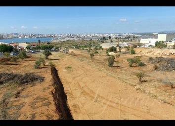 Thumbnail Land for sale in Ferragudo, Lagoa, Algarve, Portugal