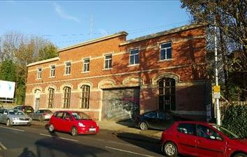 Thumbnail Commercial property for sale in 224 Burley Road, Leeds, West Yorkshire