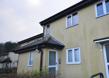 Thumbnail 2 bed flat for sale in Westbury Heights, Westbury Road, Dover