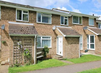 Thumbnail 3 bed terraced house to rent in Ormond Road, Thame