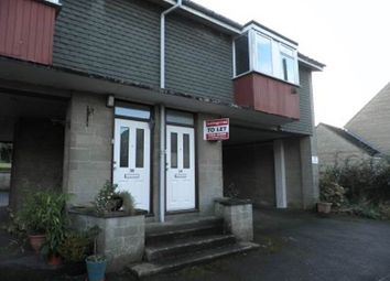Thumbnail 2 bed flat to rent in Goose Street, Beckington, Nr Frome