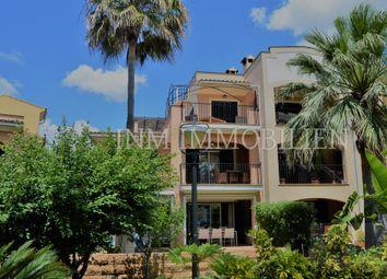 Thumbnail 2 bed apartment for sale in 07180, Santa Ponsa, Spain