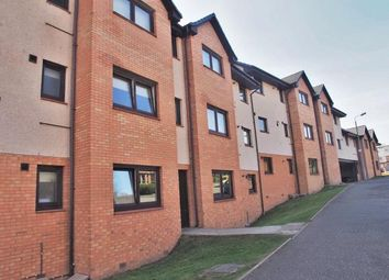 Thumbnail 2 bed flat to rent in Viewmount Drive, Glasgow