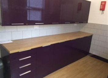 Thumbnail 4 bedroom property to rent in Thirlmere Street, Leicester
