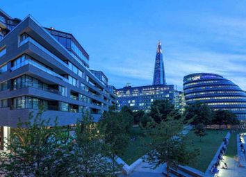 Thumbnail 2 bed flat for sale in Duchess Walk, London