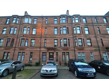 1 bed flat for sale in Boyd Street, Glasgow G42