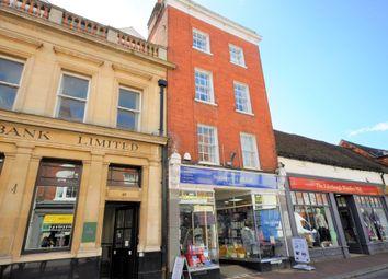 Thumbnail Studio to rent in Windsor Close, Godalming