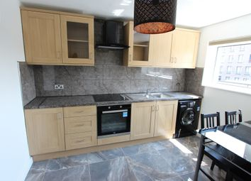 3 bed maisonette for sale in Church Street, London E15