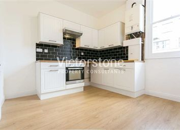 Thumbnail 2 bed flat to rent in Royal College Street, Camden, London