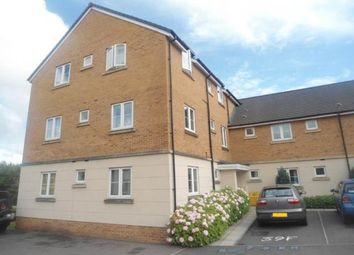 Thumbnail 2 bed flat to rent in Drum Tower View, Castell Maen, Caerphilly