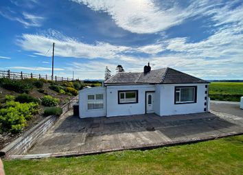 Thumbnail 3 bed detached house for sale in Holywood, Dumfries