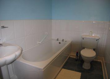 Thumbnail 2 bed flat to rent in Shortridge Terrace, Jesmond, Newcastle Upon Tyne
