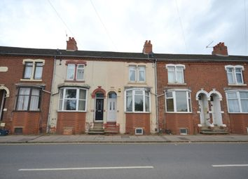2 bed property to rent in St. Andrews Road, Northampton NN1