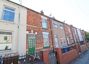 Thumbnail 2 bed terraced house for sale in Vine Street, Wigan, Greater Manchester