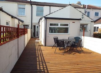 2 bed property to rent in Landguard Road, Southsea PO4