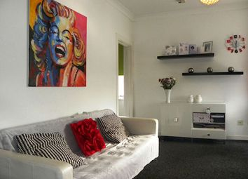 Thumbnail 1 bed flat for sale in Glenlee Street, Hamilton