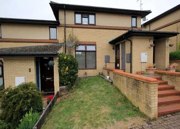 Thumbnail 1 bedroom maisonette for sale in Briarcliff, Hemel Hempstead