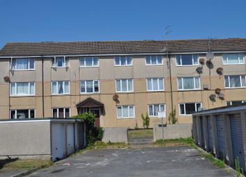 Thumbnail 2 bed property to rent in Waterside, Holyhead