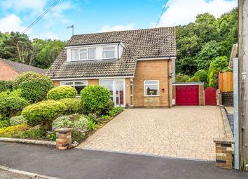 Thumbnail 3 bed detached house for sale in Renwick Park West, West Runton, Cromer