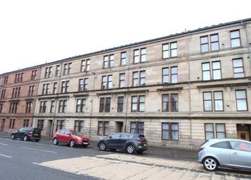 Thumbnail 1 bedroom flat to rent in 51 Caledonia Street, Paisley