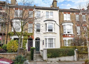 Thumbnail 2 bedroom flat to rent in St. Georges Avenue, London