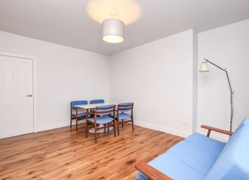 Thumbnail 1 bedroom flat for sale in Turner House, St Johns Wood
