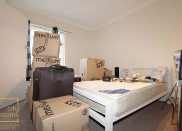 Thumbnail Room to rent in Gloucester Court, Golders Green Road, Brent Cross, Golders Green